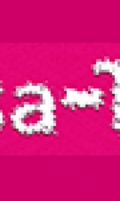 Ткани мебельные AMPIR.  ALISA-TEXI (АЛИСА ТЕКСИ)