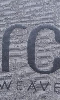Коллекция тканей для штор ORCA (ОРКА) Design: Como
