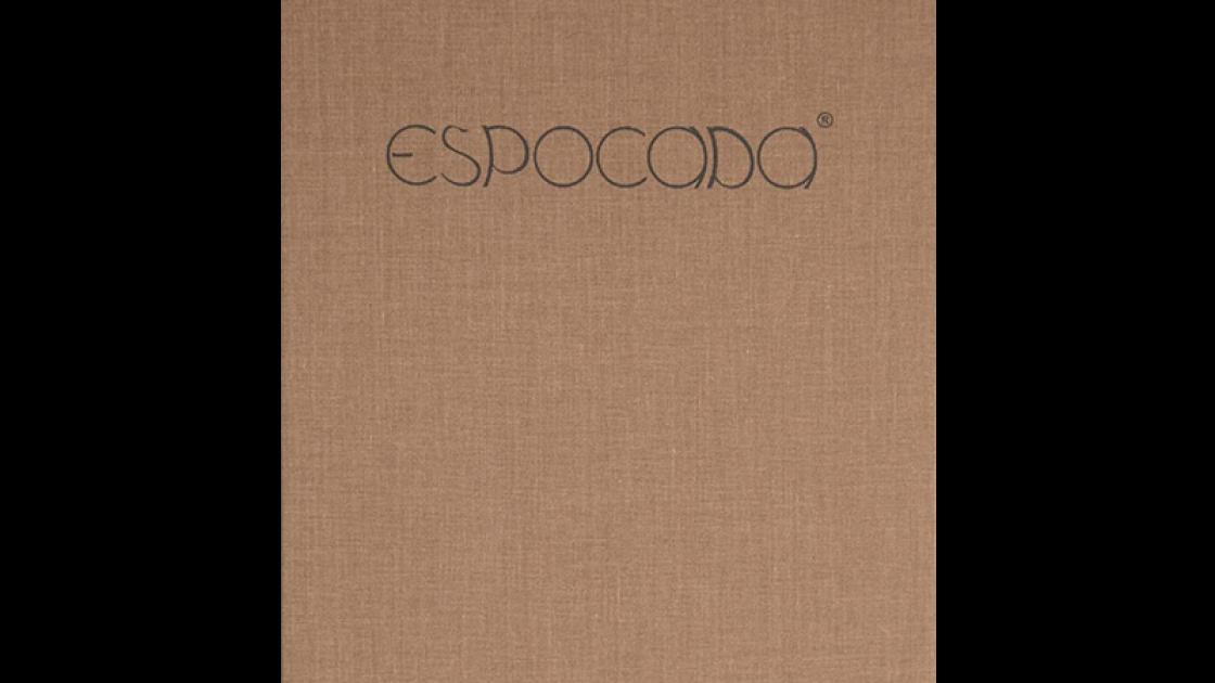 Shamrock ESPOCADA