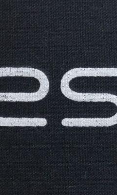 Артикул Design 1913 El desing (Элдесинг) Негорючие ткани