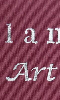 Каталог Design GRU Mellange ART (Меланж) ткань