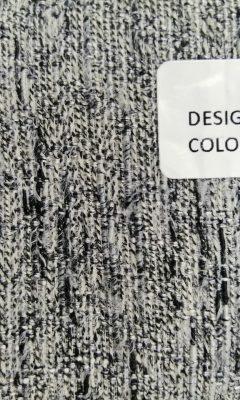 Каталог Design: TD 7032 Color 743 коллекция ROF (РОФ)