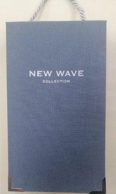 Каталог КОЛЛЕКЦИЯ NEW WAVE collection 5 AVENUE (5 АВЕНЮ)