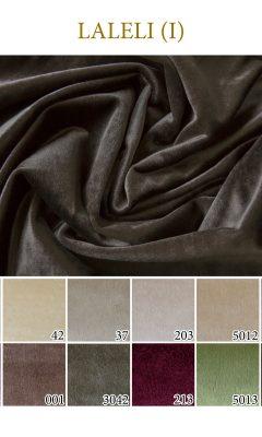 Ткань Arya Laleli-I