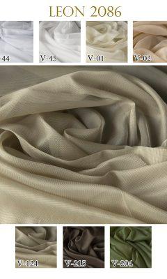 Ткань Arya Leon 2086