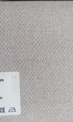 Каталог Артикул AMSTERDAM Цвет Asphalt VISTEX (ВИСТЕКС)