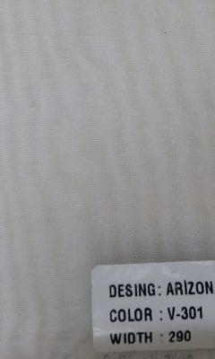 Каталог ARIZONA Цвет V-301 SAMA (САМА)