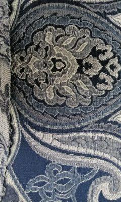Коллекция Каталог Design: TD 7037 Color 52 ROF (РОФ)