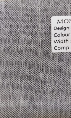 Каталог Артикул Design 21810 DOUBLE Colour 101A MONA LISA (МОНА ЛИСА)