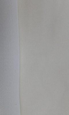 Каталог 1003 Цвет 02 PRONTO (ПРОНТО)