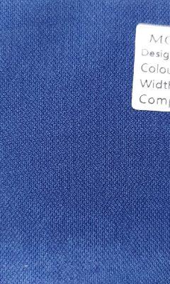 Каталог Артикул Design 21810 DOUBLE Colour 120 MONA LISA (МОНА ЛИСА)