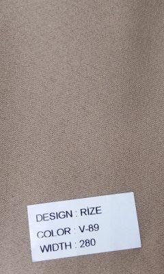 Каталог Rize Цвет V-89 SAMA (САМА)