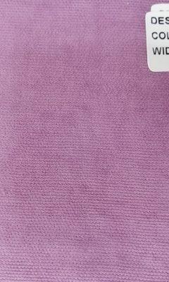 Каталог Design Felice Colour 23 Mellange (Меланж)