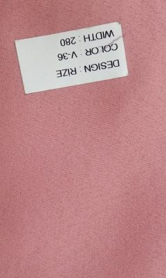 Каталог Rize Цвет V-36 SAMA (САМА)