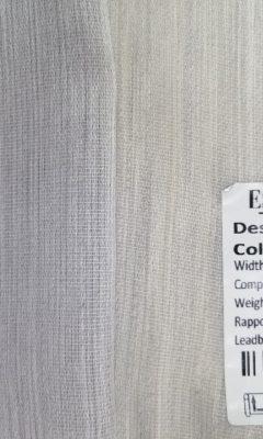 Каталог design 107 Colour 08 ESPERANZA (ЕСПЕРАНЗА)