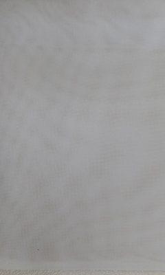 Каталог SILKY VUAL Цвет 10291 PRONTO (ПРОНТО)