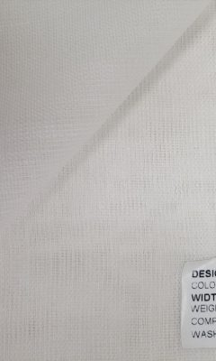 Каталог Design Article No: FIONA Color Apre ADECO (АДЕКО)