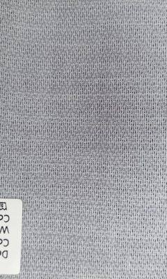 Каталог design 740 Colour 24 ESPERANZA (ЕСПЕРАНЗА)