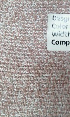 Каталог Desgin 4053 Color V-11 VIP CAMILLA (ВИП КАМИЛЛА)
