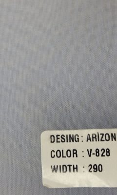 Каталог ARIZONA Цвет V-828 SAMA (САМА)