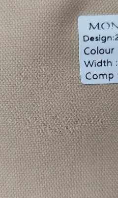 Каталог Артикул Design 21810 DOUBLE Colour 104 MONA LISA (МОНА ЛИСА)