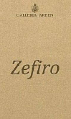 ZEFIRO GALLERIA ARBEN