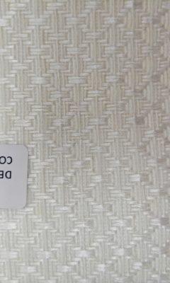 Каталог Design: TD 7030 Color 740 коллекция ROF (РОФ)