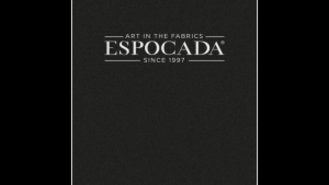 ZEPHIR ESPOCADA (ЭСПОКАДА)