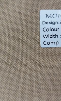 Каталог Артикул Design 21810 DOUBLE Colour 106 MONA LISA (МОНА ЛИСА)