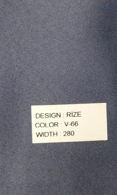 Каталог Rize Цвет V-66 SAMA (САМА)