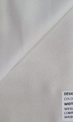 Артикул Design SOFT CREPE Colour 102 ADEKO (АДЕКО)