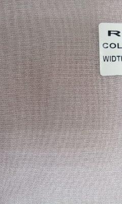 Каталог Артикул Design ROSA Colour 049 ADEKO (АДЕКО)