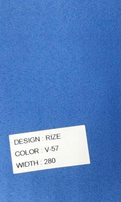 Каталог Rize Цвет V-57 SAMA (САМА)