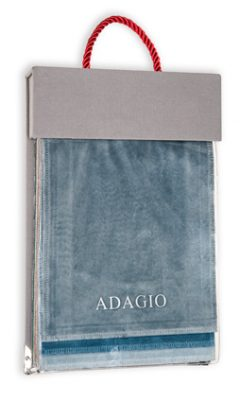 Каталог тканей для штор Adagio WIN DECO (ВИН ДЕКО)