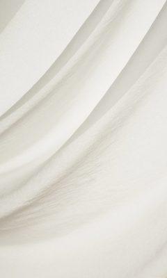 02 Ткань Matteo «Adele» WIN DECO