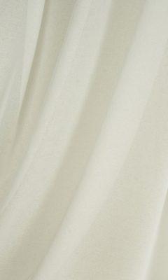 03 Ткань Matteo «Adele» WIN DECO