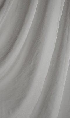 07 Ткань Matteo «Adele» WIN DECO
