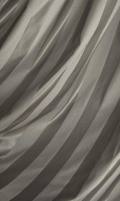 09 Ткань Violet «Adele» WIN DECO