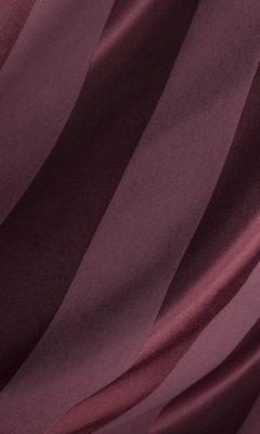 16 Ткань Violet «Adele» WIN DECO