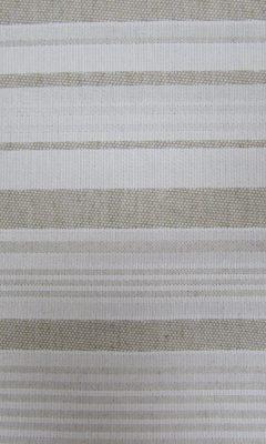SERIE: COLLECTION: Rustica Lino Design: Amaranta B Color: 52 lino ТКАНИ CASABLANCA (КАСАБЛАНКА)