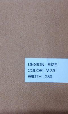 Каталог Rize Цвет V-33 SAMA (САМА)
