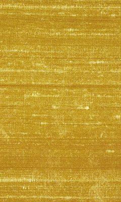 LUXURY 051 GOLD GALLERIA ARBEN