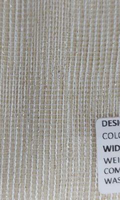 Каталог Артикул Design ANGELIKA Color 102 ADEKO (АДЕКО)