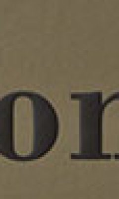 Каталог Desen NO: 13062 BEONDI (БЕОНДИ)