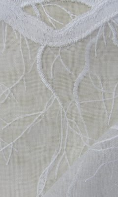 Каталог Ткань Design PF 0145 color Beyaz Pinella / Ecobella каталог/
