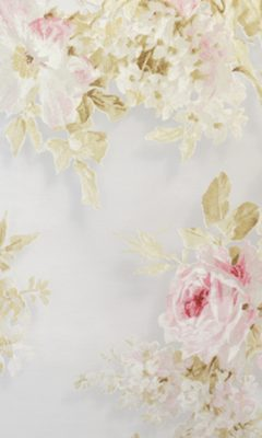 Blossom Sheer