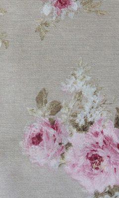 Blossom Small