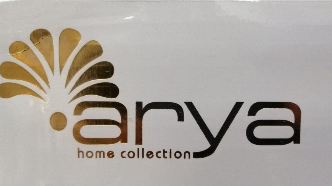 Каталог Ткань ARTICLE: POINT ARYA HOME (АРИЯ)