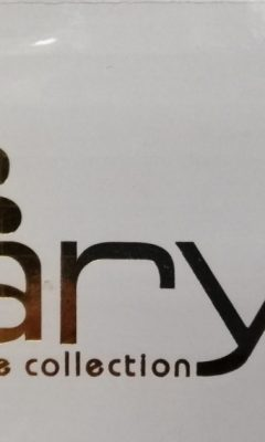 Каталог Ткань ARTICLE: BURGAS ARYA HOME (АРИЯ)