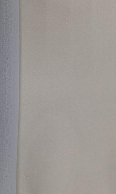 Каталог 1003 Цвет 08 PRONTO (ПРОНТО)